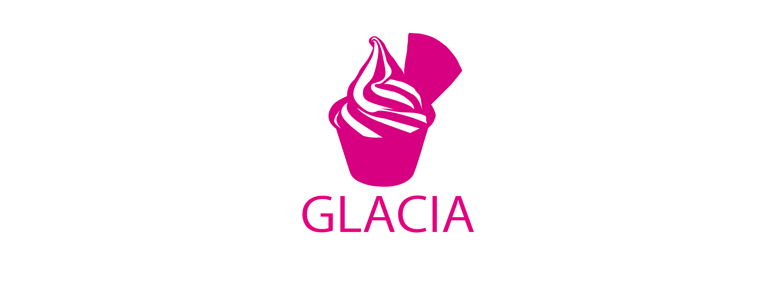 GLACIA OFFICIAL SITE